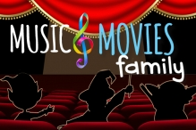 Music And Movies Family thumbnail