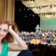 Holiday Concert thumbnail