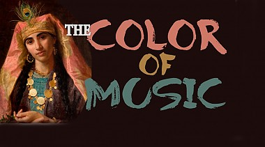 The Color of Music callout image